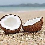 Zdjęcie użytkownika kokossss