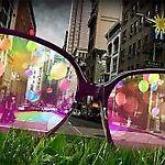 Zdjęcie użytkownika rozowe.okulary