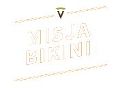 Misja Bikini